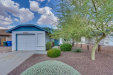 Photo of 20621 N 31st Avenue, Phoenix, AZ 85027 (MLS # 5793921)