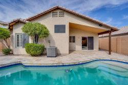 Photo of 12129 N 85th Drive, Peoria, AZ 85345 (MLS # 5793932)