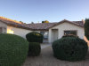 Photo of 6115 W Villa Theresa Drive, Glendale, AZ 85308 (MLS # 5793954)