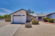 Photo of 3001 W Rose Garden Lane, Phoenix, AZ 85027 (MLS # 5793958)