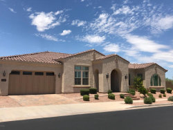 Photo of 7704 S 29th Place, Phoenix, AZ 85042 (MLS # 5793963)