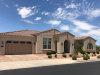 Photo of 7704 S 29th Place, Phoenix, AZ 85042 (MLS # 5793963)