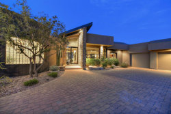 Photo of 14802 E Delgado Drive, Fountain Hills, AZ 85268 (MLS # 5793976)