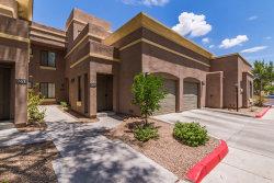 Photo of 295 N Rural Road, Unit 260, Chandler, AZ 85226 (MLS # 5793981)