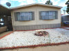 Photo of 19401 N 7th Street, Unit 213, Phoenix, AZ 85024 (MLS # 5793985)