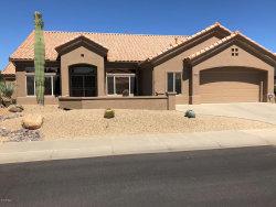 Photo of 22108 N Veterans Drive, Sun City West, AZ 85375 (MLS # 5793987)
