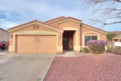 Photo of 2054 N Parish Lane, Casa Grande, AZ 85122 (MLS # 5793989)