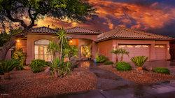 Photo of 895 W Beechnut Drive, Chandler, AZ 85248 (MLS # 5793994)