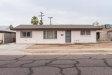 Photo of 8628 N 35th Drive, Phoenix, AZ 85051 (MLS # 5793996)