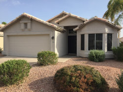 Photo of 3542 E Edna Avenue, Phoenix, AZ 85032 (MLS # 5793998)