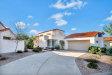 Photo of 10123 E San Salvador Drive, Scottsdale, AZ 85258 (MLS # 5794001)