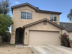 Photo of 7412 W Sanna Street, Peoria, AZ 85345 (MLS # 5794012)