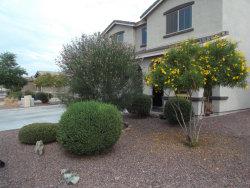 Photo of 1765 W Gold Mine Way, Queen Creek, AZ 85142 (MLS # 5794016)
