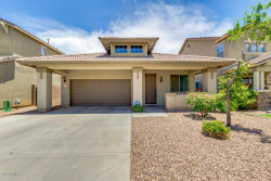Photo of 21873 S 215th Place, Queen Creek, AZ 85142 (MLS # 5794027)