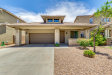 Photo of 21873 S 215th Place, Queen Creek, AZ 85142 (MLS # 5794027)