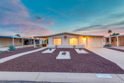 Photo of 9016 E Cactus Lane S, Sun Lakes, AZ 85248 (MLS # 5794034)
