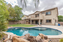 Photo of 4429 E Del Rio Drive, San Tan Valley, AZ 85140 (MLS # 5794036)