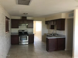 Photo of 6207 S 21st Street, Phoenix, AZ 85042 (MLS # 5794043)
