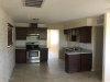Photo of 6207 S 21st Street, Phoenix, AZ 85042 (MLS # 5794043)