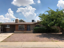 Photo of 8311 W Roma Avenue, Phoenix, AZ 85037 (MLS # 5794054)