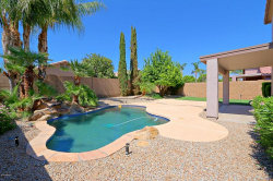 Photo of 5018 E Libby Street, Scottsdale, AZ 85254 (MLS # 5794061)