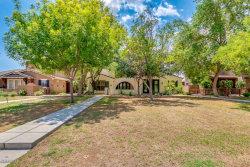 Photo of 13238 N Founders Park Boulevard, Surprise, AZ 85379 (MLS # 5794063)