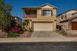 Photo of 3694 N 292nd Lane, Buckeye, AZ 85396 (MLS # 5794069)