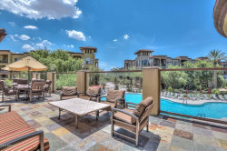 Photo of 5350 E Deer Valley Drive, Unit 1247, Phoenix, AZ 85054 (MLS # 5794076)