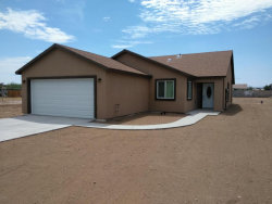 Photo of 13326 N B Street, El Mirage, AZ 85335 (MLS # 5794081)