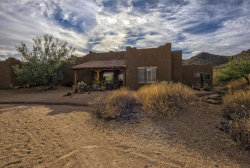 Photo of 40522 N 50th Street, Cave Creek, AZ 85331 (MLS # 5794089)