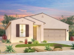Photo of 2936 W Brilliant Sky Drive, Phoenix, AZ 85085 (MLS # 5794100)