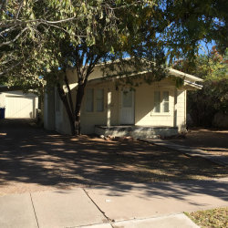 Photo of 919 S Maple Avenue, Tempe, AZ 85281 (MLS # 5794102)