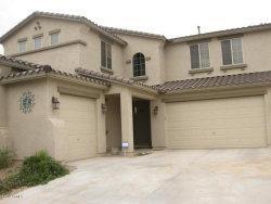 Photo of 17319 W Bajada Road, Surprise, AZ 85387 (MLS # 5794104)