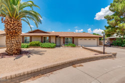 Photo of 3232 W Ironwood Drive, Phoenix, AZ 85051 (MLS # 5794119)