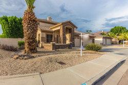 Photo of 5998 W Kerry Lane, Glendale, AZ 85308 (MLS # 5794124)