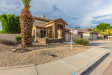 Photo of 5998 W Kerry Lane, Glendale, AZ 85308 (MLS # 5794124)