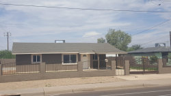 Photo of 1240 S 15th Avenue, Phoenix, AZ 85007 (MLS # 5794126)