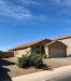 Photo of 43735 W Carey Drive, Maricopa, AZ 85138 (MLS # 5794128)