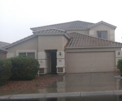 Photo of 11631 W Lee Lane, Youngtown, AZ 85363 (MLS # 5794131)