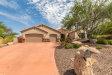 Photo of 10550 N 117th Place, Scottsdale, AZ 85259 (MLS # 5794151)