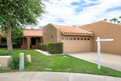 Photo of 9012 E Winchcomb Drive, Scottsdale, AZ 85260 (MLS # 5794173)