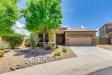 Photo of 15473 W Glenrosa Avenue, Goodyear, AZ 85395 (MLS # 5794175)