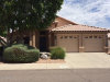 Photo of 16419 N 39th Street, Phoenix, AZ 85032 (MLS # 5794182)