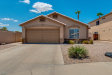 Photo of 640 S Williams Place, Chandler, AZ 85225 (MLS # 5794195)