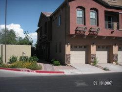Photo of 2024 S Baldwin --, Unit 170, Mesa, AZ 85209 (MLS # 5794201)