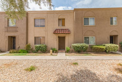 Photo of 5849 N 83rd Street, Scottsdale, AZ 85250 (MLS # 5794209)