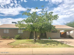 Photo of 4214 W Lewis Avenue, Phoenix, AZ 85009 (MLS # 5794218)