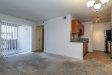 Photo of 200 E Southern Avenue, Unit 148, Tempe, AZ 85282 (MLS # 5794225)
