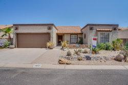 Photo of 14637 N Kings Way, Fountain Hills, AZ 85268 (MLS # 5794227)