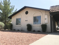 Photo of 2180 W Val Vista Drive, Unit 84, Wickenburg, AZ 85390 (MLS # 5794230)